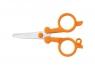 Ножницы Classic складные 1005134 - фото