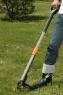 Удалитель сорняков телескопический 139960 - фото