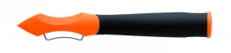 FF Нож для чистки апельсинов - фото