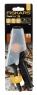 Контактный секатор с PowerGear™ 111510 - фото