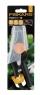 Большой плоскостной секатор PowerGear™ Р94 1000574 (111540) - заменен на арт 1057175 - фото