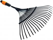Насадка QuikFit™ грабли для газона 22 зуба 1000644 (135201) - фото