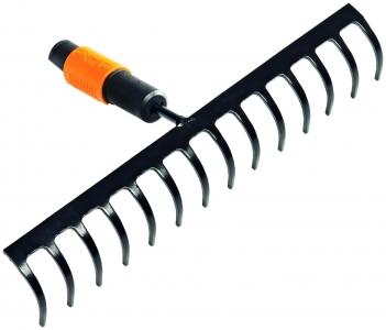 Насадка QuikFit™ грабли 14 зубьев 1000653 (135511) - фото