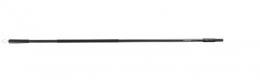 Черенок р-р L QuikFit™ 1000661 (136001) - фото