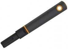 1000663 Ручка малая QuikFit (136012) - фото