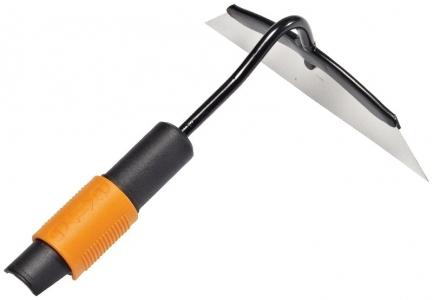 Насадка QuikFit™ тяпка (мотыга) 1000677 (136503) - фото