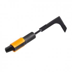 Насадка- Нож для прополки QuikFit 1000687 - фото
