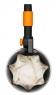Насадка QuikFit™ корзинка для сбора фруктов 1000693 (136950) - фото