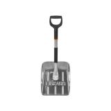 Лопата для автомобиля облегченная 1000740 (141020) - фото