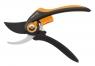 Плоскостной секатор SmartFit™ P68 1001424 (111610) - заменен на 1057169 - фото