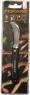 Изогнутый нож для прививок 1001623 (125880) - фото