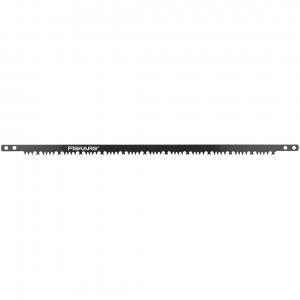 Запасное лезвие для лучковой пилы SW30 1001706 - фото