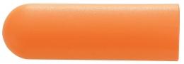 Ручка для сучкорезов, ножниц, удалителя сорняков 1001727 (112488) - фото