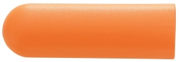 Ручка для сучкорезов 1001727 - фото