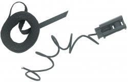 Запасной внутренний корд для сучкореза UP82 1001729 (115366) - фото