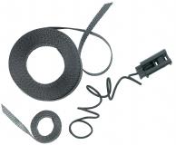 Запасной внутренний корд для сучкореза UP86 1001731 (115568) - фото