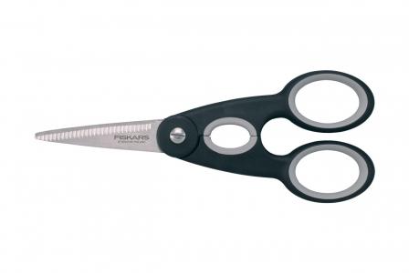 Ножницы FF кухонные 1003034 (859977) - фото