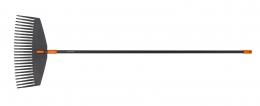 Грабли для листьев (большие) в сборе 1003465 (135016) - фото