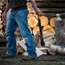 Багор большой WoodXpert XA22 1003623 (126007) - фото