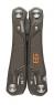 Мультитул Gerber Bear Grylls Ultimate, блистер, 31-000749 - фото