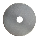 Нож круговой 45 мм fiskars 1003909 - фото