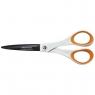 Ножницы для различных видов работ Titanium Non-Stick™18 см 1004720 - фото