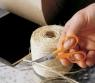 Ножницы Classic для вышивания 1005143 (859807) - фото