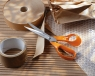 Ножницы Classic большие для шитья 21см 1005148 (нет в наличии, полный аналог арт. 1000815) - фото