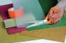 Ножницы Classic для шитья 1005151 (859863) - фото