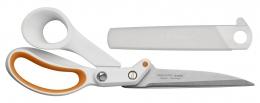 Ножницы ServoCut высокой производительности общего назначения 1005225 (879161) - фото