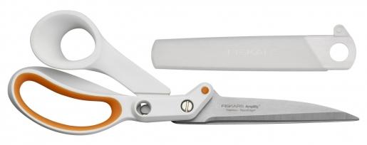 Ножницы высокой производительности Amplify™ 24 см 1005225 (879161) - фото