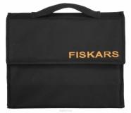 Набор: Универсальный топор Х5 + точилка + пила + нож + внешний аккумулятор в сумке 1023888 - фото