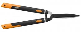 Ножницы для живой изгороди HS86 SmartFit™ 1013565 (114800) - фото