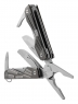 Мультитул Gerber Bear Grylls Compact, блистер, 31-000750 - фото