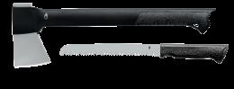 Набор Gerber Gator Combo Axe II, блистер, 22-41420 - фото