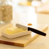 Нож для масла 1014191 - фото