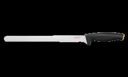 Нож для ветчины и лосося 1014202 - фото