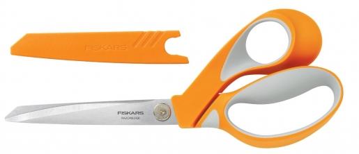 Ножницы RazorEdge™ с покрытием Softgrip® 23 cv 1014578 - фото
