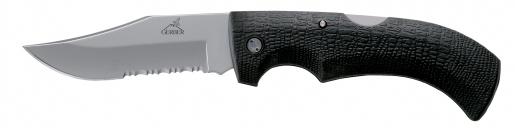 Складной нож Gator CP, SE 06079 - фото