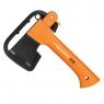 Набор для кемпинга: Универсальный топор Х5 + Пила + Универсальный нож 1057912 - фото