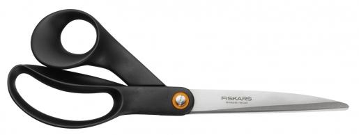 Ножницы FF для ткани 1019198 (1002911) - фото