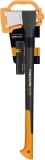 Топор-колун X21-L + точилка 1019333 (129047) - фото