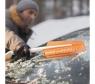 Автомобильная щетка со скребком SnowXpert 1019352 - фото