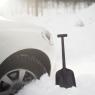 Лопата для автомобиля Solid™ 1019353 (143073) - фото