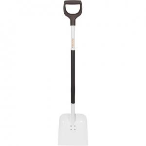 Облегченная cовковая лопата 1019602 (132503) - фото