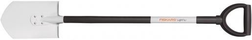 Облегченная штыковая лопата 1019605_Б (131513 ) - фото