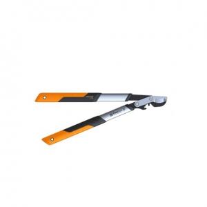 Плоскостной сучкорез малый PowerGearX  LX92 1020186 - фото