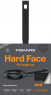 Сковорода Hard Face 20см 1020829 - фото
