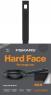 Сковорода Hard Face 20см 1052221 (1020829) - фото