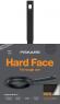 Сковорода Hard Face 24см 1020870 - фото